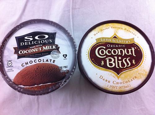 ice_cream_lids