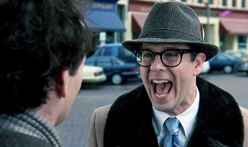 groundhog_day_ned_ryerson