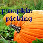 pumpkin-thumb