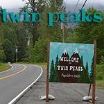 twin-peaks-thumb