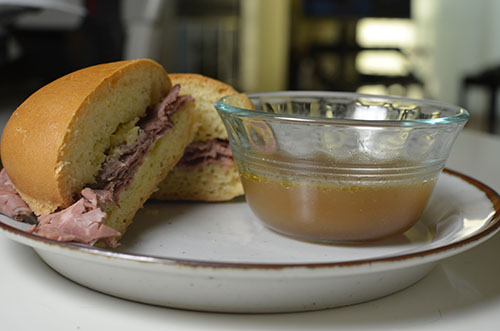 french_dip_sandwich