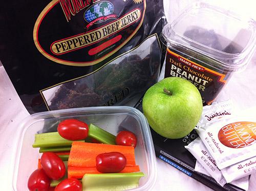 pack_snacks