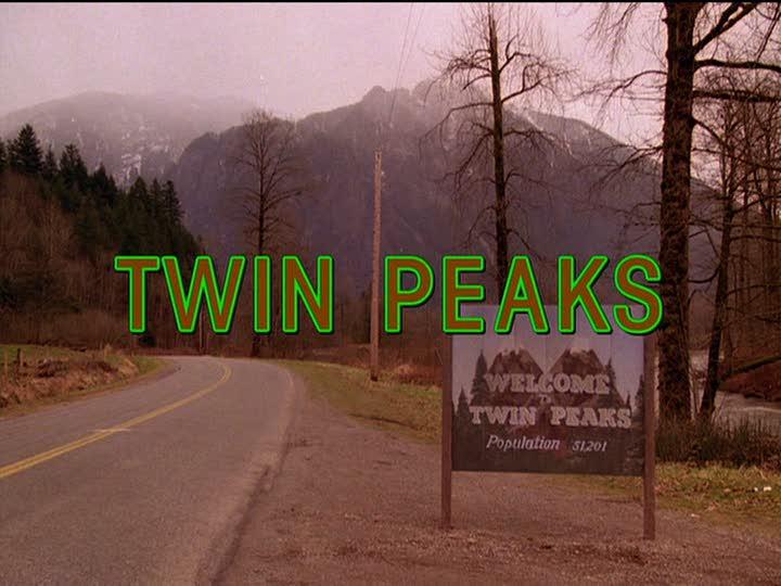 twinpeaks_titlecard