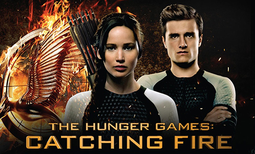 Canadian-Catching-Fire-LA-Premiere-Contest