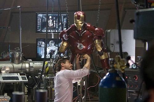 2008-Mark-III-Iron-Man