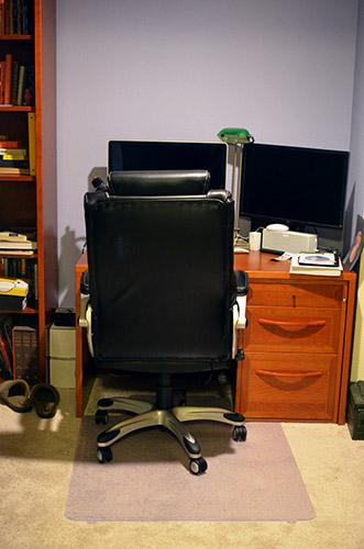 after_desk