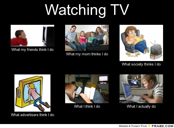 frabz-Watching-TV