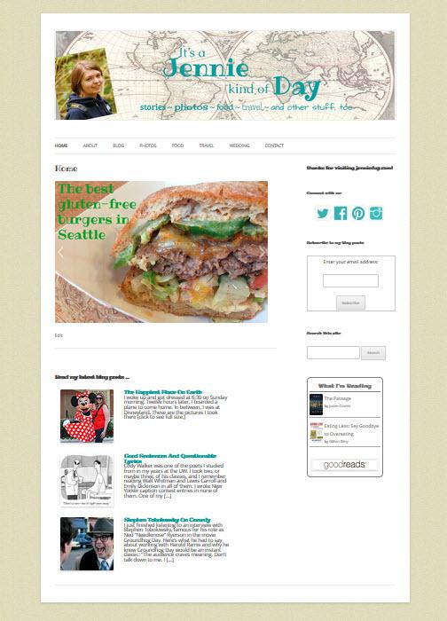 june26 blog screenshot