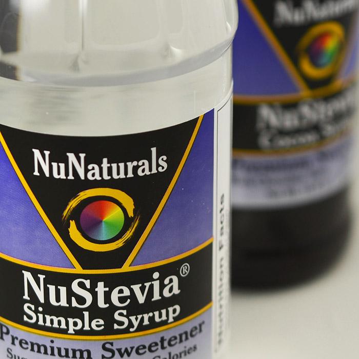 nunaturals_stevia_syrups2
