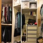 closet_after