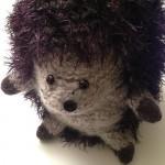 hedgehog-finished