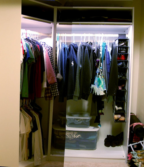 inside-my-closet-before
