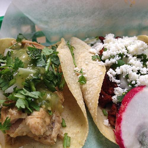 tacos_part_2