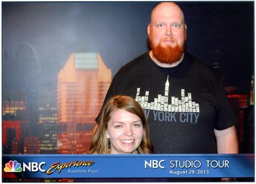 Jennie&Joel-NBC1