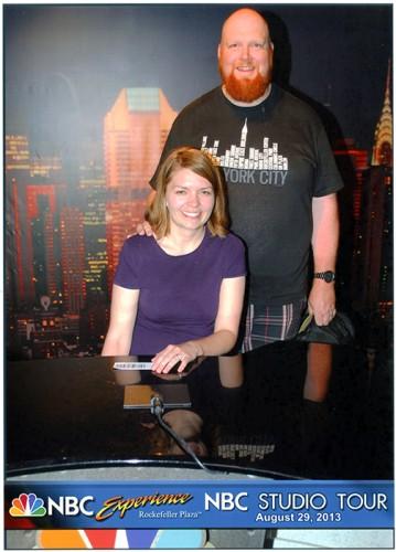Jennie&Joel-NBC2