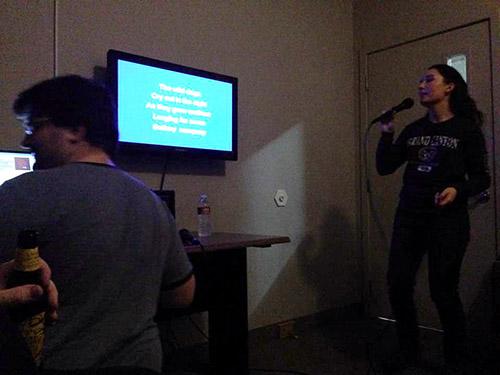 karaoke-africa