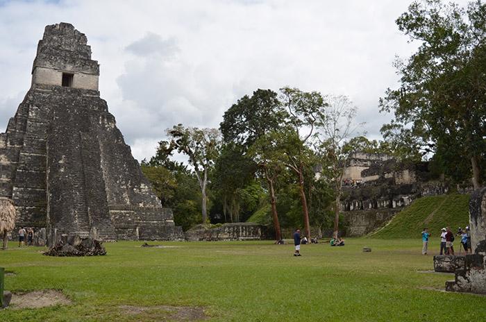 jaguar_temple