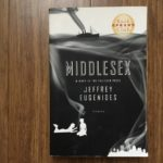 Favorite Books: Middlesex